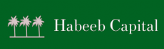 Habeeb Capital LLC